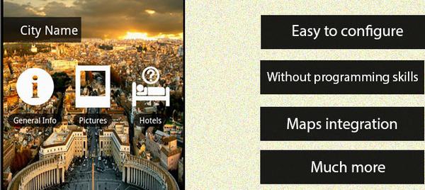 city_app